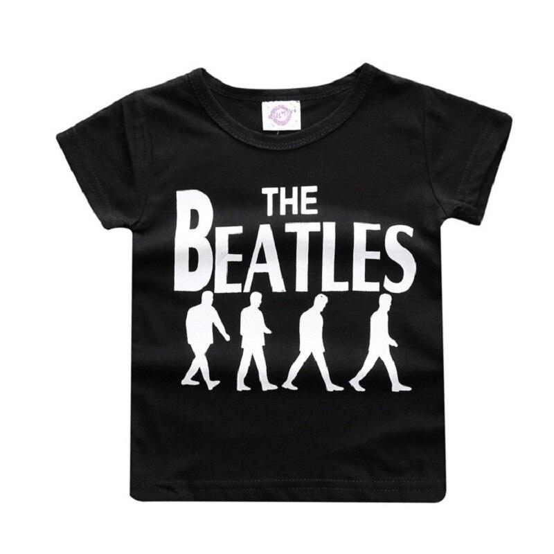 BCS177-Summer-Kids-Clothes-Sets-Short-Sleeve-Boy-T-shirt-Pants-Suit-Clothing-Set-Newborn-Sport-Suits-Children-Baby-Boy-Clothes-2