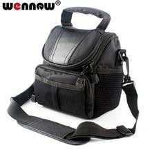 Camera Case Bag for Kodak AZ901 AZ652 AZ651 AZ526 AZ525 AZ522 AZ521 AZ501 AZ422 AZ421 AZ401 AZ365 AZ362 AZ361 AZ252 AZ251 Cover