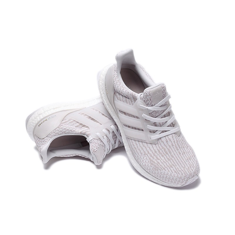 online retailer 74847 690dd Aliexpress.com   Buy Original New Arrival Official Adidas Ultra Boost  Women s Breathable Running Shoes Sport Outdoor Sneakers Comfortable S80687  from ...