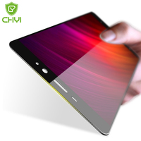9H Premium Tempered Glass For XiaoMi Redmi 4 Pro Screen Protector CHYI Brand Oleophobic Coating Glass