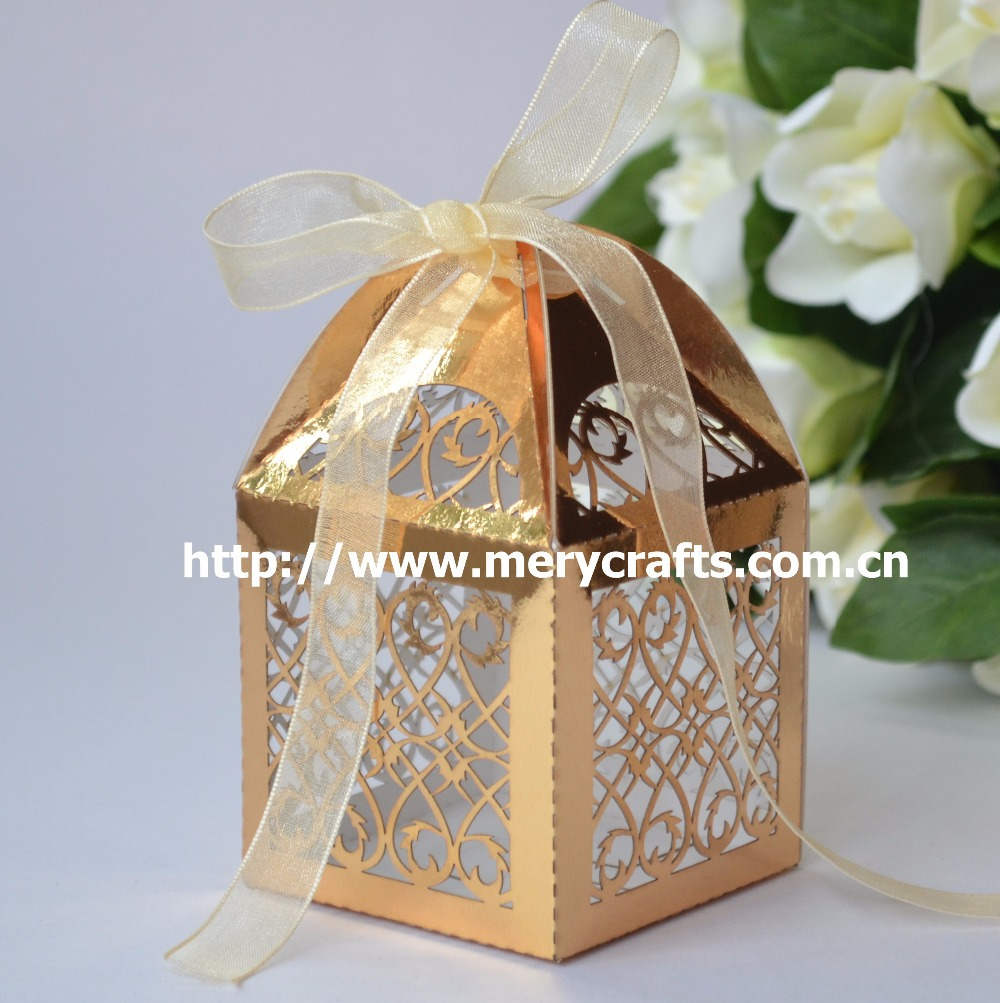 Us 1020 2017 Hot Sales Indian Wedding Return Gift From China Manufacturerwedding Favour Box In Gift Bags Wrapping Supplies From Home Garden