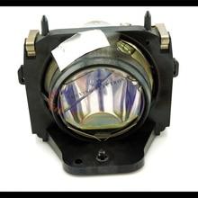 2015 New Original Projector Lamp SP-LAMP-LP5F / SHP22 For In Focus LP500 |  LP510 |  LP520
