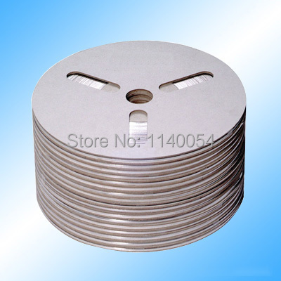 2Kg Solar Cells Soldering Tab Wire, Solar Tabbing Wire, Monocrystalle Polycrystalline PV Panel Tabbing Wire/ PV Ribbon 200 meters tabbing wire pv ribbon for solar cells panel solider diy