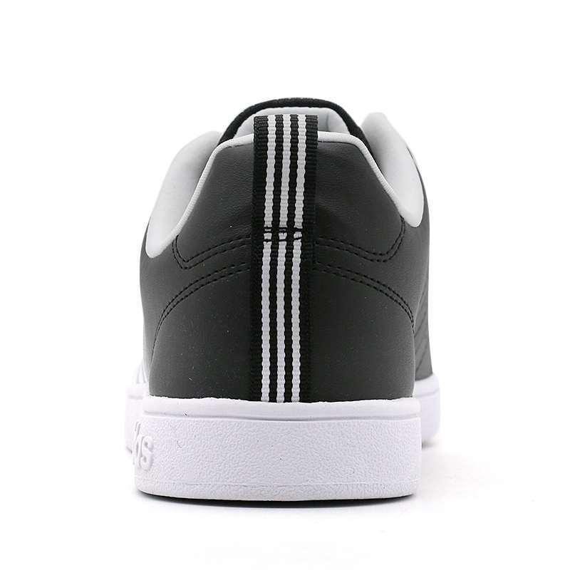 Best Discount #d14dc Original New Arrival Adidas VS