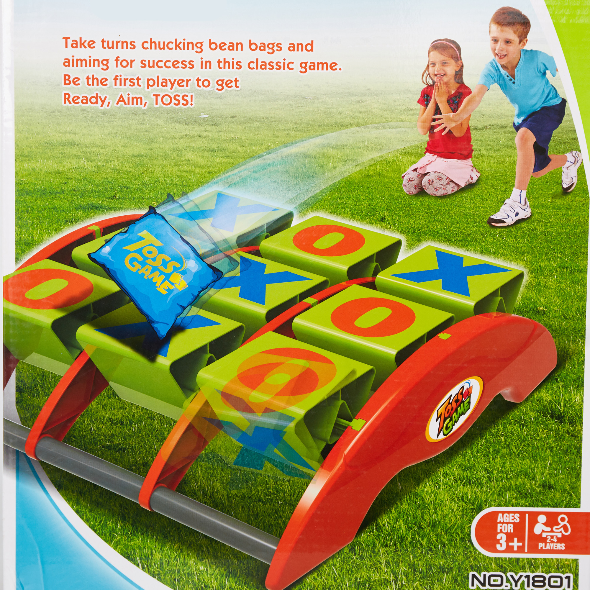 Outstanding Us 22 52 15 Off Tic Tac Toss Bean Bag Toss Game Set Sporty Bean Bag Corn Hole Outdoor Indoor Game Set In Toy Sports From Toys Hobbies On Evergreenethics Interior Chair Design Evergreenethicsorg