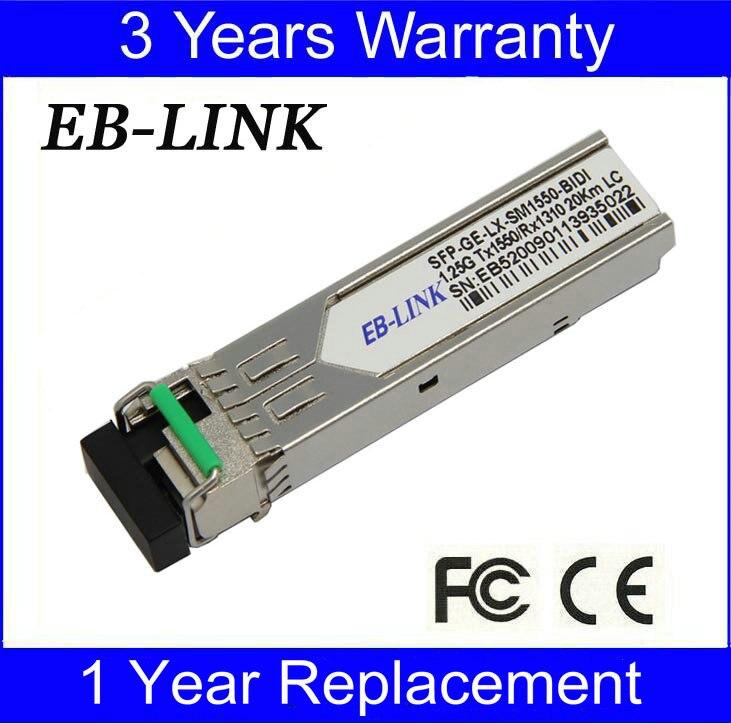 For Juniper Compatible SFP-GE10KT15R13,TX1550/RX1310nm 1.25G 10km BIDI SFP Transceiver moduleFor Juniper Compatible SFP-GE10KT15R13,TX1550/RX1310nm 1.25G 10km BIDI SFP Transceiver module