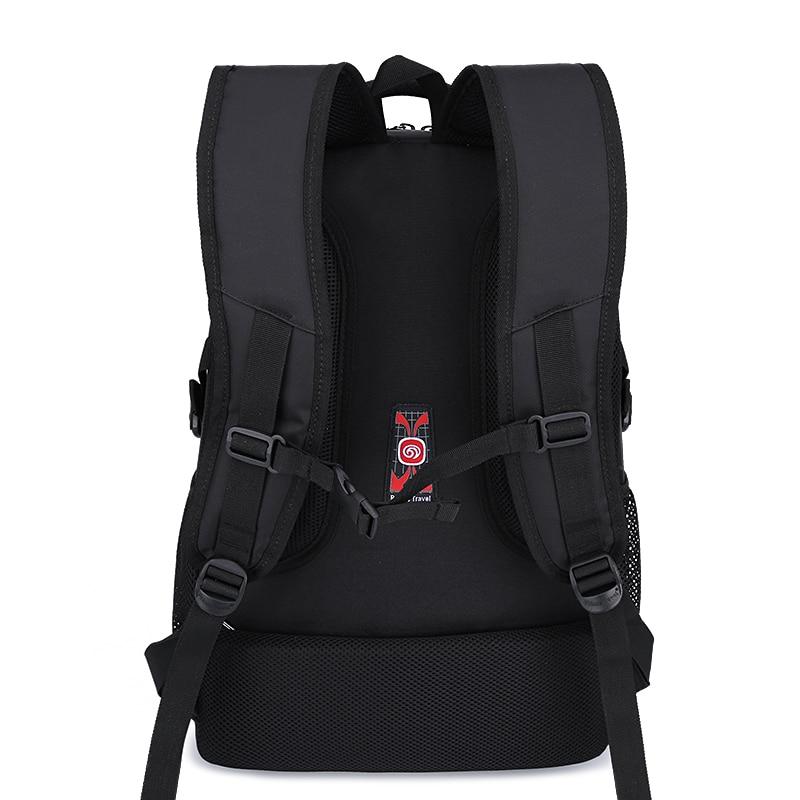 bolsa de viagem bolsa de Técnica : Gravando