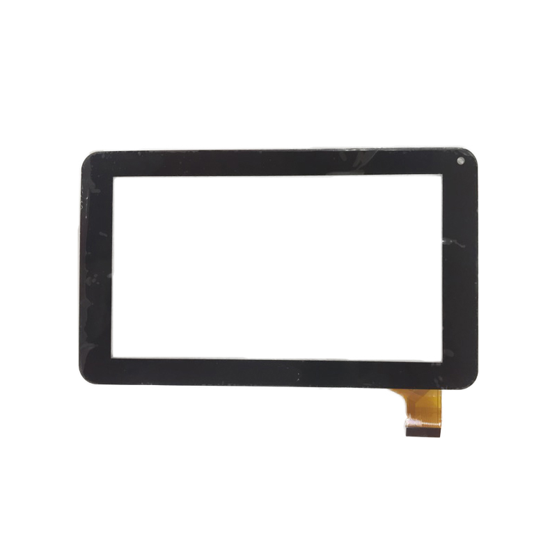 New 7 Inch Touch Screen Digitizer Panel For iVIEW-754TPC tablet pc
