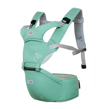 Carrier Sling for Infants and Toddlers