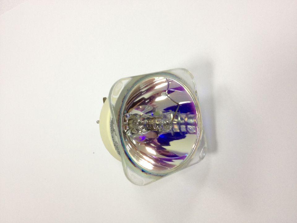 NEW 5811118436-SVV Original Lamp With Housing For VIVITEK D966HD/D967/D968U ProjectorNEW 5811118436-SVV Original Lamp With Housing For VIVITEK D966HD/D967/D968U Projector