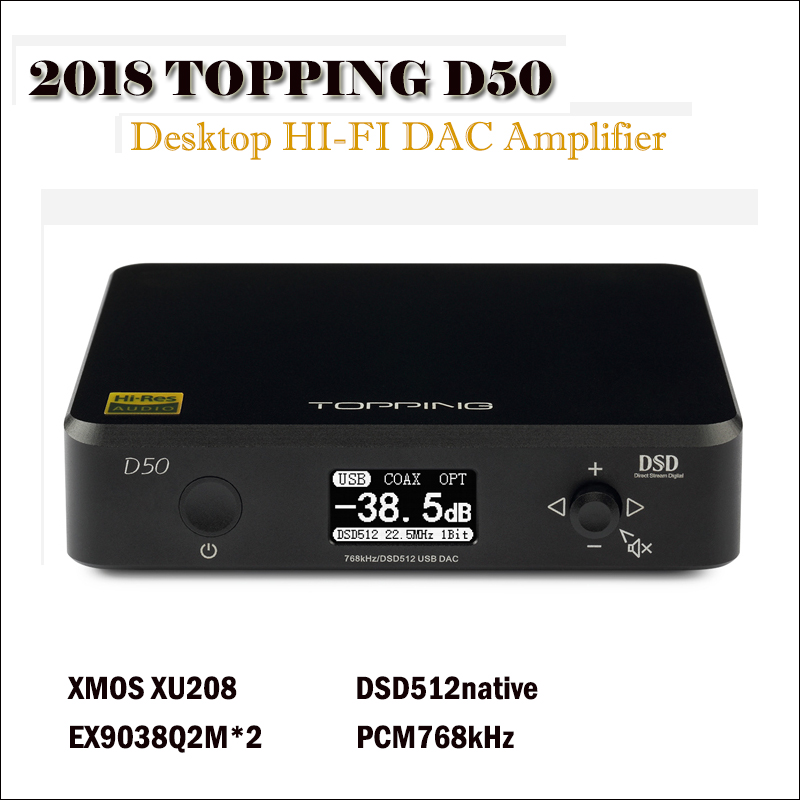 Tragbares Audio & Video Vornehm Richt D50 Dac Audio Amp Hifi Verstärker Audio Decoder Es9038q2m Dsd Usb Dac Amp Tragbare Decodificador Verstärker Xmos Xu208 GüNstigster Preis Von Unserer Website Unterhaltungselektronik