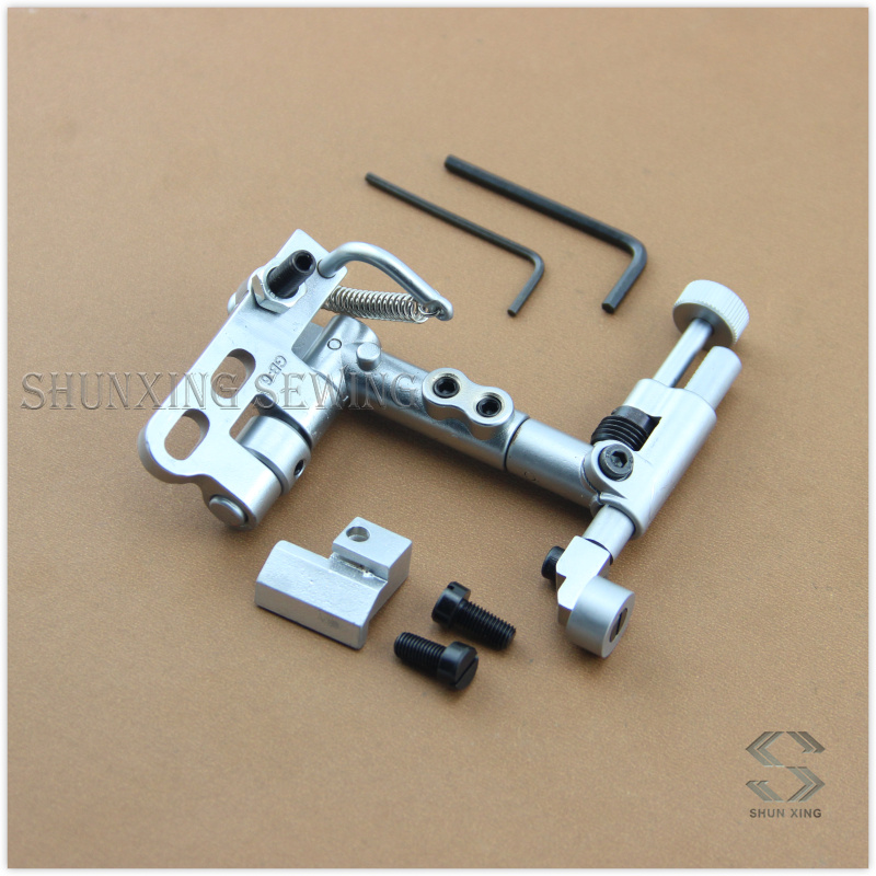 SEWING MACHINE SPARE PARTS & ACCESSORIES SEWING GAUGE GB-6