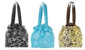 28b9bc89bb1 1x Thirty One Cinch It Up Thermal Tote Bag Insulated Cooler Picnic Outdoor Lunch  Bag Keep