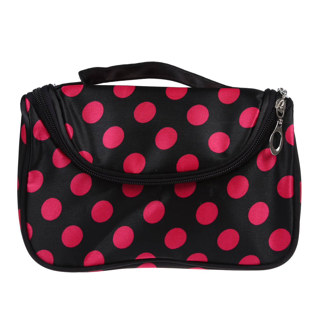 Cosmetic Bag Beauty Case Cosmetic Case Beauty Case