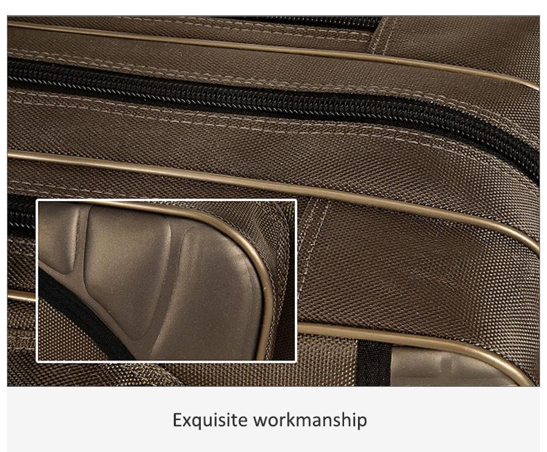 Tackle Bags 4 Storage 16