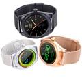 Siri ZW26 Смарт Наручные Часы Smartwatch Bluetooth Монитор Сердечного ритма Шагомер Часы Релох Inteligente Для iOS Android Телефон Мужчины