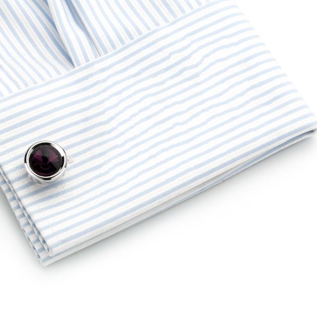 Vagula Ship Cuff Links French Shirt Cufflinks Jewelry Gemelos 38