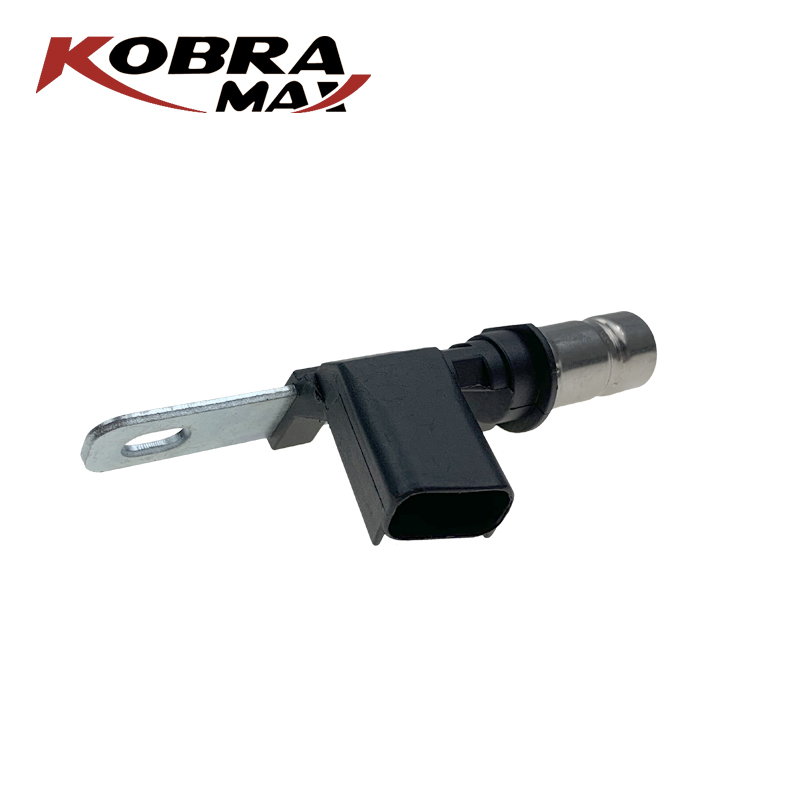 KobraMax Crankshaft Position Sensor 05072759AA Auto Parts Automotive Replacements in Crankshaft Camshafts Position Sensor from Automobiles Motorcycles