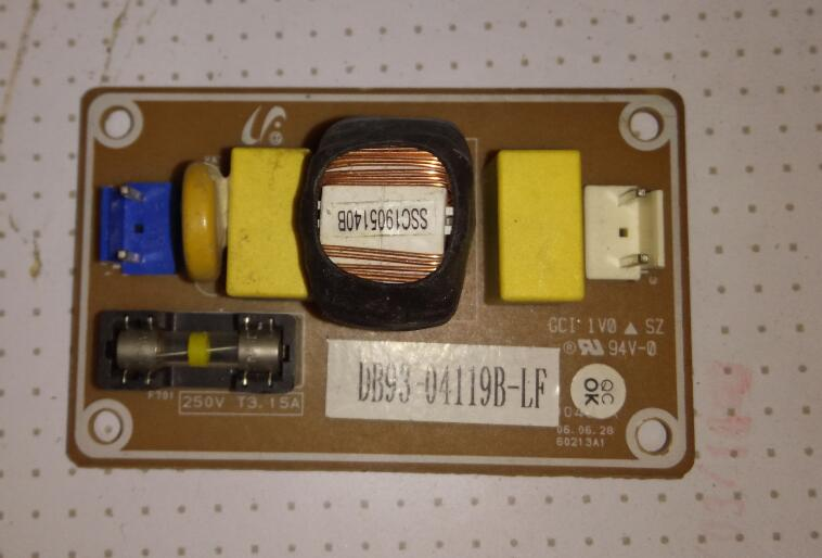 DB93-04119B-LF Good Working Tested