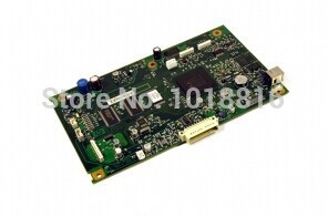 все цены на Free shipping 100% new original for HP3050 Formatter Board Q7844-60002 Main Board 100% test on sale онлайн