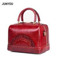 85c56b8a3 Womens Bags Ethnic Handbags Women Reteo Split Leather Fashion Crossbody Bag  Female Vintage Messenger Bags Ladies. US $55.44 US $38.81. Mulheres Sacos  Bolsas ...