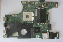 CN-0X0DC1 motherboard For Dell inspiron N4050 DV14 Main board 48.4IU15.011 HM67 DDR3 full tested