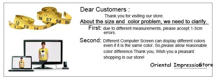 color store 2