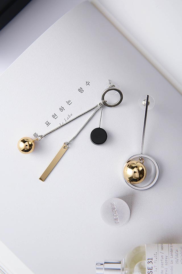 """earrings-pendantes-popular"