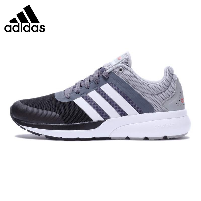 new concept e0a80 71c22 shop original new arrival adidas neo label mens skateboarding shoes  sneakers . 51088 0770b