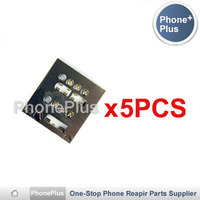 5PCS Sim Card Reader Module Slot Tray Holder Socket High Quality For Sony Xperia ION LT28 LT28i LT28h Acro S LT26W