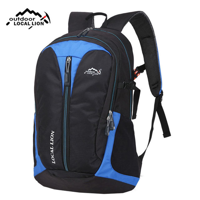 1374028fe9b School Bags for Boys Girls Backpack Outdoor Sports Backpacks Waterproof  Laptop Camping Travel Rucksacks Primary Mochlia XA185WA