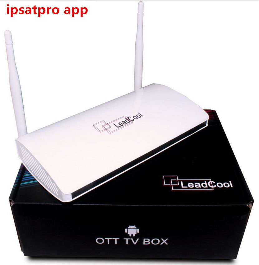 Image Result For Arabic Tv Box Iptv Arabic Channels