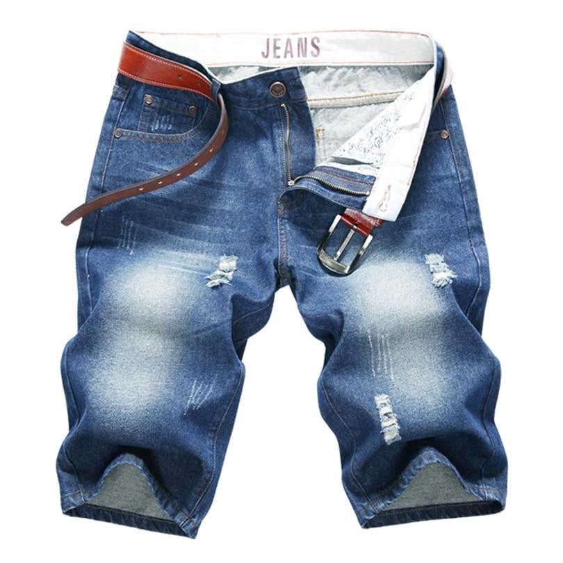 Shorts Sale for Men Promotion-Shop for Promotional Shorts Sale for ...