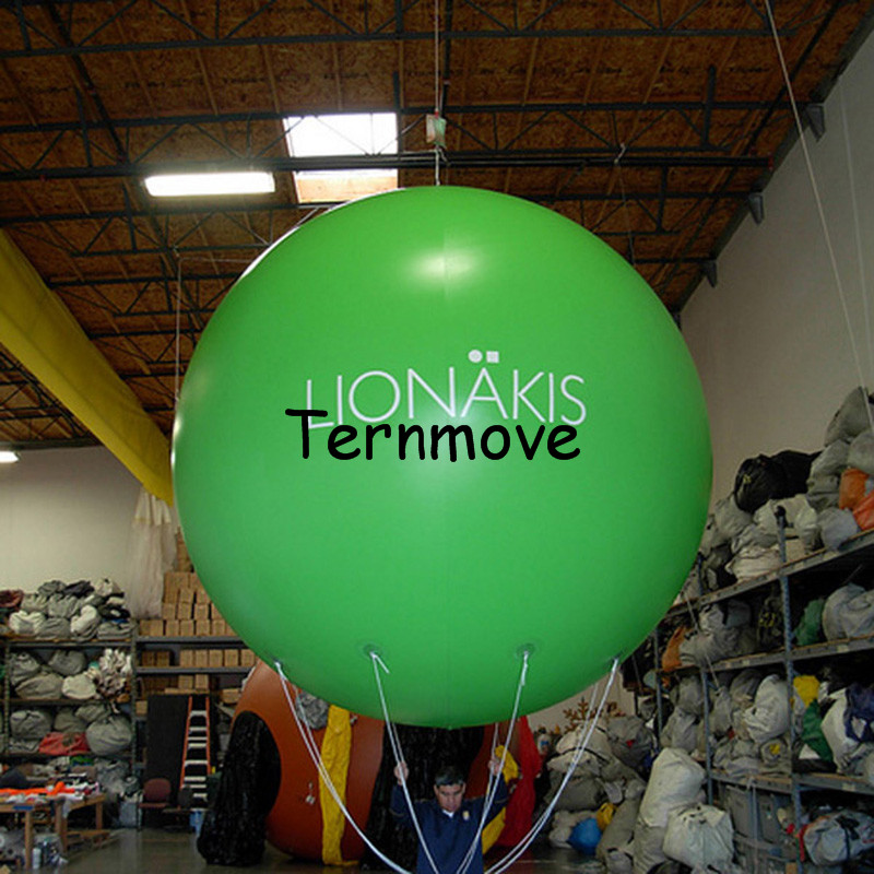 large printing promotion helium balloon air tight sky balloons Advertisiment 3 meters air advertising balloonslarge printing promotion helium balloon air tight sky balloons Advertisiment 3 meters air advertising balloons