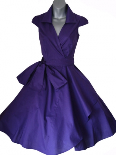 Popular 40&amp39s Style Dress-Buy Cheap 40&amp39s Style Dress lots ...