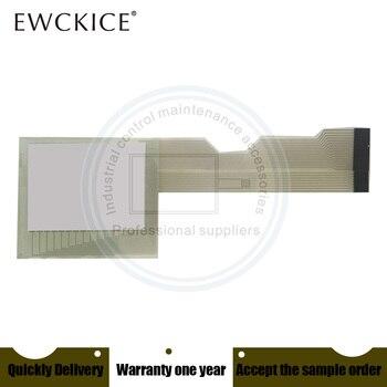 NEW PanelView 600 2711-B6C16 2711-B6C16 2711-B6C15 2711-B6C15L1 HMI PLC touch screen panel membrane touchscreen new panelview 600 2711 k6c1 2711 k6c3 2711 b6c1 2711 b6c1l1 hmi plc touch screen panel membrane touchscreen