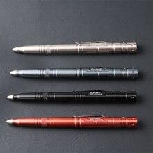 Jeebel 4 in1 Mulitifunction Pen