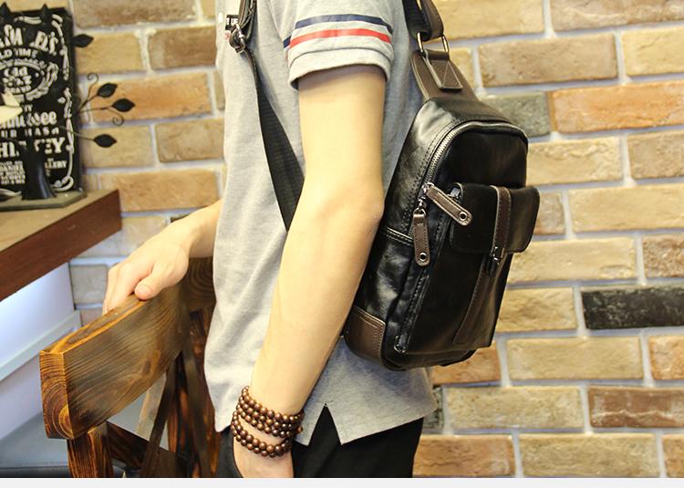 tas korea ini fashion 4
