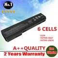 [ Preço especial ] nova bateria do portátil para Hp ProBook 6360b 6460b 6560b HSTNN-CB2F HSTNN-DB2H HSTNN-F08C HSTNN-F11C HSTNN-I90C