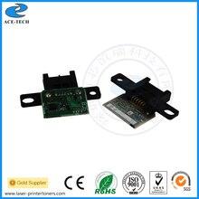 Drum reset chip For Ricoh Aficio AP400/400N/401/410/410N/500  laser printer or copier
