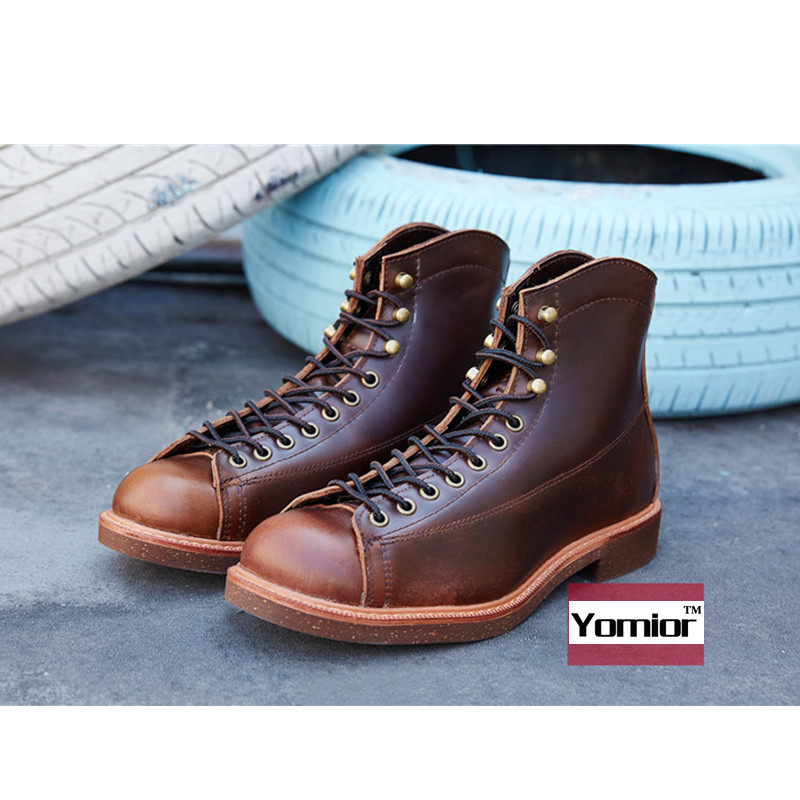 Online Get Cheap Red Wing Boot -Aliexpress.com | Alibaba Group