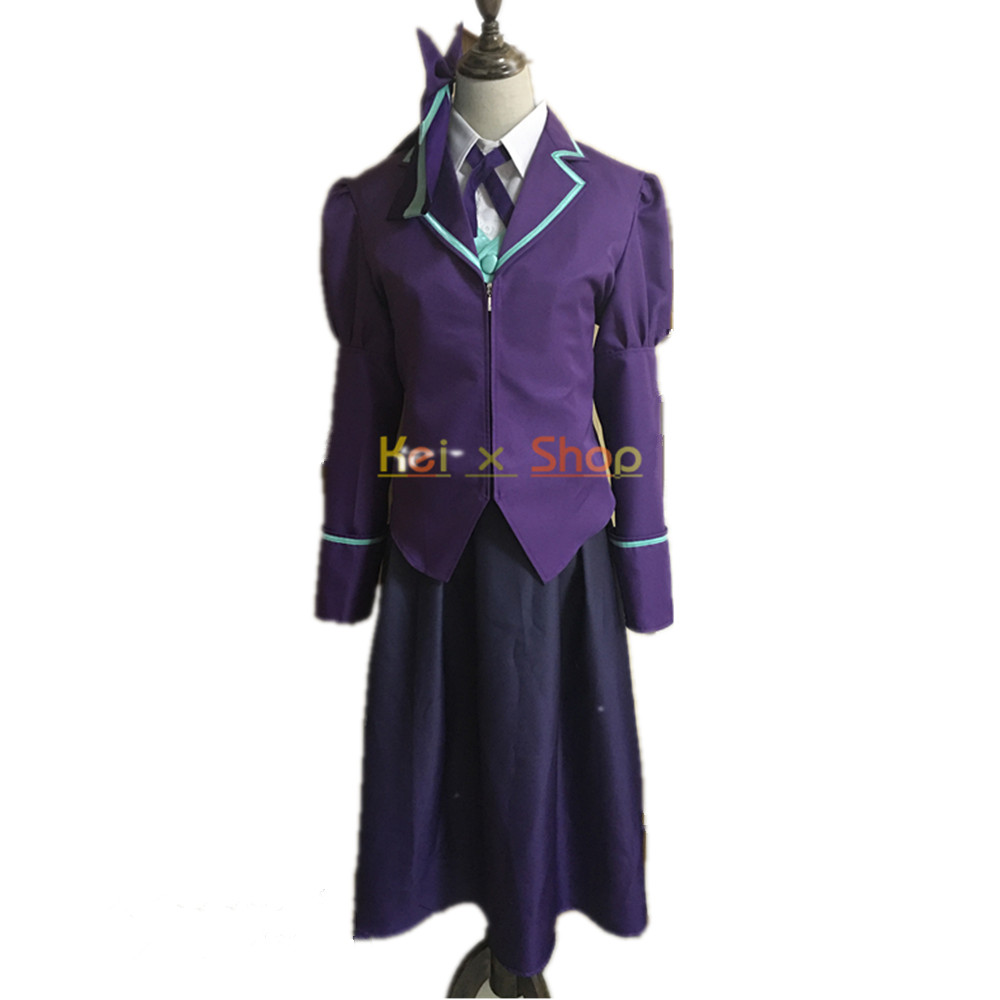Free Shipping Cosplay Costume Gravity Falls Mabel and Dipper Dipper Pines Cos Uniform Dress New in Stock Halloween Anime gravity falls gravity falls dipper s and mabel s guide to mystery and nonstop fun