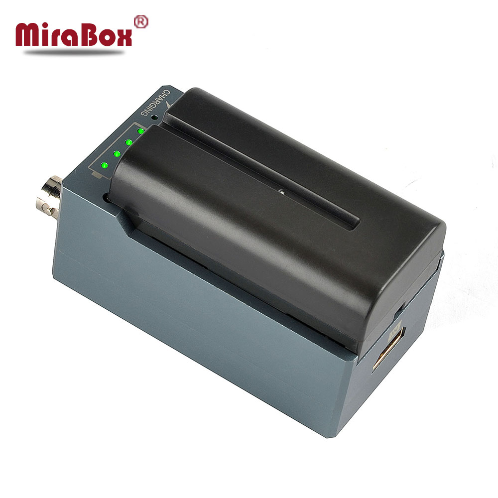 Mirabox Mini 3G HDMI to SDI Converter With Battery Design Support Charging HDMI to SD-SDI/HD-SDI/3G-SDI Converter Adapter HDMI simcom 5360 module 3g modem bulk sms sending and receiving simcom 3g module support imei change
