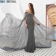 Buy bolero robe and get free shipping on AliExpress.com ed7c1bcb7