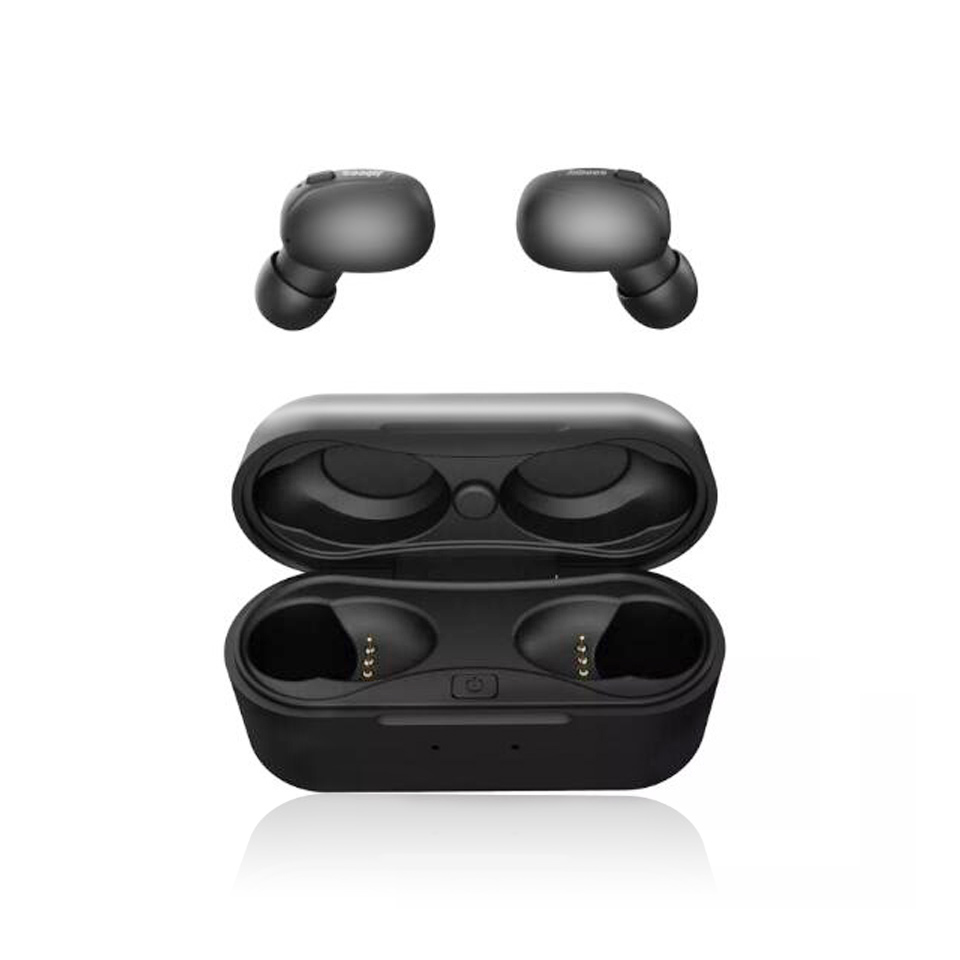 BEEING | True Wireless Waterproof Earbuds 1