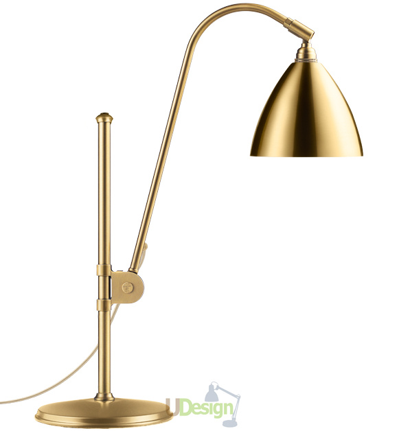 bl1_brass_brass_product_(1)