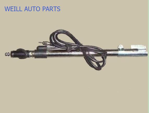 WEILL 7903010-D01 Antena GREATWALL กวาง