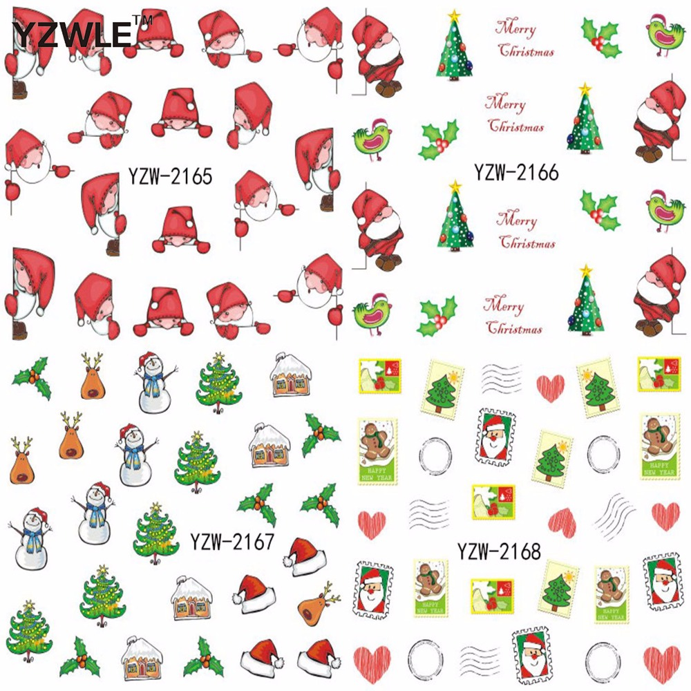 Compare Prices on Christmas Designers- Online Shopping/Buy Low ...