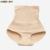 Hexin body shaper bundas lifter panty cintura alta trainer nádega acolchoado potenciador bum elevador hip calcinhas ice silk calças respiráveis
