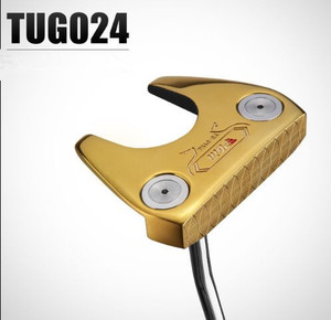 Image 2 - Latest PGM Golf Club Putter CNC Integration Stainless Steel Shaft Golfing Traning Equipment Men Women Golf Putter Driving Irons